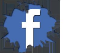 snow+promotion GmbH on Facebook